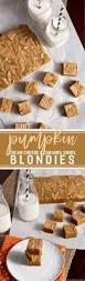 Pumpkin Swirl Cheesecake Bars by 143 Best Pumpkin Recipes Images On Pinterest