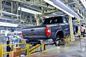Go Inside Toyota's Texas Truck Plant - 95 Octane Saudi Allows Women To Drive Trucks And Motorcycles The National Will Be Allowed Motorbikes Great Big Trucks Into The Woods With Chevy 4x4s Way They Used 5 Best Midsize Pickup Gear Patrol Merchandise Free Racing Pictures From European Truck Championship Women Love Burnouts California Invasion 2017 Ford F450 Limited Is 1000 Of Your Dreams Fortune Patricia Maguire Driving Woman Youtube Jacked Up Whos Is Biggest Page 15 Debunked Myths Drivers Nagle 20 Reasons Why Diesel Are Worst Horse Nation