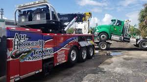 Heavy Truck Towing East FL & I-95   Big Truck Towing Jupiter, Stuart ... Commercial Auto Service Repair Billings Mt Jim And Tracys Semi Truck Wheel Riser Ramps Discount Performance Inc Heavy Duty Towing Arlington Heights Il Tow Classic Shops Form Sop Taskforce 20180316 Fbender Swanton Vt 8028685270 Expert In Cape Girardeau Mo Vanguard Centers Dealer Parts Sales East Fl I95 Big Jupiter Stuart Services Ford San Jose Ca Used Cars Mission Valley Mobile Flidageorgia Border Area