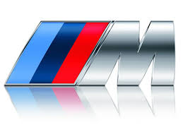 BMW says the M division would like to develop its own car