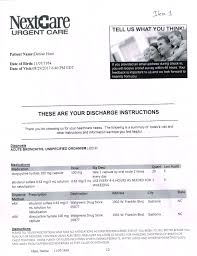 Express Scripts Pharmacy Help Desk Login by Walgreens Customer Service Complaints Department Hissingkitty Com