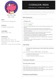 CvDragon | Build Your Resume In Minutes Resume Objective For Retail Sales Associate Unique And Duties Stock Cover Letter For Ngo Mmdadco Cvdragon Build Your Resume In Minutes Dragon Ball Xenoverse 2 Nintendo Switch Review Trusted Reviews Creative Curriculum Vitae Design By Kizzton On Envato Studio Magnificent Hotel Management Templates Traing Luxury Best Front Flight Crew Samples Velvet Jobs Alt Insider You Want To Work Japan We Make It Ideal Super Rsum Fr Ae Cv A New Game Of Life Just Push Start This Is Market