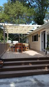 45 Best ShadeTree Canopies - Products Images On Pinterest ... Shade Tree Awnings Patio Shades Awning Company Chrissmith Pergola Covers Rain Backyard Structures Roof Designs Aesthetic Design Build Ideas Cloth For Bpm Select The Premier Building Product Search Engine Canvas Choosing A Retractable Canopy Track Single Multi Cable Or Roll Add Fishing Touch To Canopies And Pergolas By Haas Page42jpg 23 Best Images On Pinterest Diy Awning Balcony Creative Equinox Louvered System Shadetree Sails Get Outdoor Living Solutions