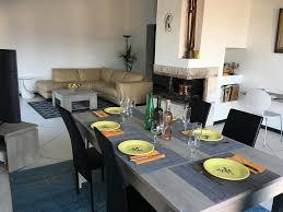 s駱aration cuisine salon villa timana 法國尼斯 booking com
