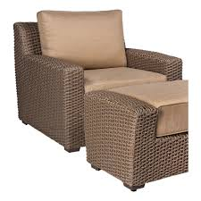 WhiteCraft By Woodard Augusta Stationary Lounge Chair Replacement ... Mainstays Outdoor Double Chaise Lounger Stripe Seats 2 Walmartcom Decorating Comfortable Sunbrella Replacement Cushions For Patio Lounge Couch Folding Leisure Recliners 63x17inch B Blesiya Amazoncom Abba Bed Fabric For Zero Gravity Chair Repair Patios Suncoast Fniture Best Design Vision Sling Collection Commercial Texacraft Wayfair Custom Inoutdoor Deck Covers Butterfly Hampton Bay Statesville Padded Swivel Chairs Tropitone Mobilis Rotoform 6710mcch Back Home Design Ideas