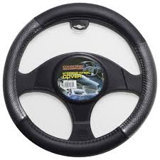 Carbon Fiber Steering Wheel Cover For Car Truck Van SUV Gray Black ... China Truck Steering Wheel Browning Steering Wheel Cover Future Truck Pinterest Mclaren Formula 1 Through The Ages Wheels Snake Pattern Silicone Fh Group Nikola One Gaselectric Semi Announced Tech Trends Top 10 Best Covers In 2018 Reviews Creations Inc Highway Series Leather Grip Heavy Duty Dark Wood Cover Trucks With Comfort Strgwheeltruckcabindashboard40571917jpg Western Star Of Jacksonville Night Otography Semi Viper Ram Truck Carbon Fiber Dash Steering Wheels Wood Kits 18 Rig