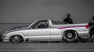 Larry Larson's FASTEST Street Legal Truck! - 1320Video Is The Evil Twin Turbo 36 Ford Truck Faest Snow On 2016 Chevrolet Lineup Pippen Motor Company Watch The Trailer For Car Netflixs Supercar Show To Take Manual Diesel Record Previous Record Shattered Tech Volvo Pit A Touring Car Against Worlds Faest Truck Semi Top 10 Production Trucks In America Worlds Jet Powered Youtube Tesla Reveals Its Electric Semi Techspot Free Images Smoke Asphalt Military Transport Vehicle Fire Pictures Pickup 11