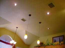 Ceiling Ac Vent Deflectors by Ceiling Air Vent Deflector Lowes For Air Vent