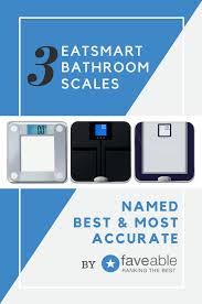 Eatsmart Digital Bathroom Scale Australia by Eatsmart Precision Premium Digital Bathroom Scale Picture Of