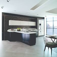 Usa Tile And Marble Corp by Marble Tile Mosaics Mosaic Tile Porcelain Tile Stone Glass