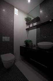 ventilator lüfter badlüfter cata e 100 gth timer nachlauf hygro feuchtesteuerung feuchtesensor led display glasfront stark 115 m h sehr