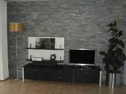 modernstone po13 3 marmor naturstein riemchen wand