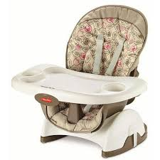 Fisher-Price Space Saver High Chair Cover - Tulip | Buy Online At ... Fisherprice Space Saver High Chair Cover Tulip Buy Online At Shop Geo Meadow Free Shipping Ingenuity Unique New Fisher Price Tray Baby Must Have The Fisher Price Space Saver High Chair Numb Walmartcom Kitchen Vintage Luxury Spacesaver Fisher Price High Chair Space Saver 28 Images Lava By Sewplicity Home Fniture Alluring Design Of Luminosity Dkr70 Spacesaver Babies Kids