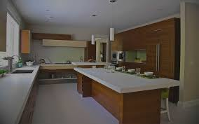 100 How Much Does It Cost To Build A Contemporary House It A Vancouver Home Ers