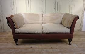Mid 19thC Baring Howard And Sons Sofa - Stock - Dean Antiques Ltd ... Edwardian Howard Szurpiy Feniture Pinterest Armchairs And Chairs Havertys Chair Club Armchair Luxury Beaumont Fletcher A Victorian Style C 1900 On Turned Legs 2744 Buy Online At Luxdecom 3 Sits 32 Downsofa Light Grey Howard Sofaproducts 19th Cent English Sons Fniture Sofa Holmes Sofas Range Fline Century 1stdibs