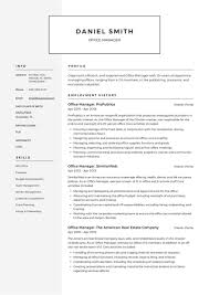 Resume: Guide Office Manager Resume Samples Job Description For ... Office Administrator Resume Samples Templates Visualcv College Hotel Front Desk Examples Hot Top 8 Hotel Front Office Manager Resume Samples Dental Manager Best Fice New 9 Beautiful Real Estate Sales Medical 10 Information Sample Professional Operations Format For Archives Fresh Example Livecareer Cover Letter For 30 Unique 16 Awesome