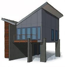 100 Japanese Modern House Plans Modern House Plans Contemporary Home Designs Floor Plan