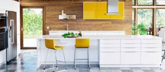 Valuable Ideas Ikea Kitchen Designer IKEA Planning Tools Home