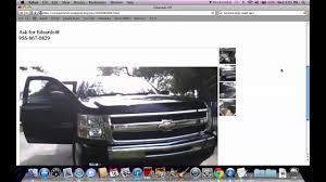100 Craigslist Cars Trucks Austin Tx Lakeland And