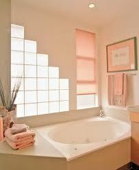 Bathtub Refinishing San Diego Ca amazing 10 bathroom sinks san diego decorating design of cultured
