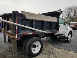 DUMP TRUCKS FOR SALE 2017 New Ford Super Duty F350 Drw Cabchassis 23 Yard Dump Body 1214 Yard Box Dump Ledwell 1998 Mack Rd688s Dump Truck Item H8086 Sold November 19 China Howo Tri Axle Truck For Sale Sinotruk Vehicles Trucking Spencers Excavating 371hp 12 Wheel Bodies Distributor 1997 Gmc C7500 1012 Youtube Used Car In Plymouth Ma Deals 2018 Freightliner M2 106 At Premier Group 1996 Intertional 4900