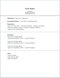 Tim Hortons Cover Letter Resume Samples For A Good