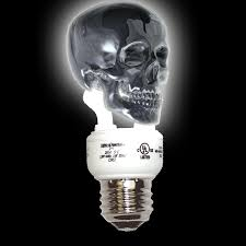 how much power do cfl bulbs consume theearthproject