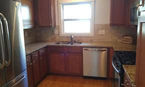 Brandom Cabinets Hillsboro Tx by Waukesha Real Estate Find Homes For Sale In Waukesha Wi