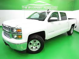 100 Used Truck Values Nada Cars Denver Affordable Denver Cars The Sharpest Rides
