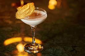 Top 5: Cocktails You Need To Drink In London This Weekend | About ... 18 Best Illustrated Recipe Images On Pinterest Cocktails Looking For A Guide To Cocktail Bars In Barcelona You Found It Worst Drinks Order At Bar Money 12 Awesome Bars Perfect For Rainyday In Philly Brand New Harmony Of The Seas Menus 2017 30 Best Mocktail Recipes Easy Nonalcoholic Mixed Pubs Sydney Events Time Out 25 Popular Mixed Drinks Ideas Pinnacle Vodka Top 50 Sweet Alcoholic Ideas On The 10 Jaipur India