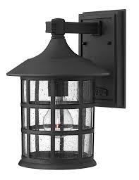 15 best exterior house lights images on exterior