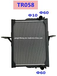 China Auto Parts Truck Radiator For Renault Midlum ′06- - China ... Freightliner Truck Radiator M2 Business Class Ebay Repair And Inspection Chicago Semitruck Semi China Tank For Benz Atego Nissens 62648 Cheap Peterbilt Find Deals America Aftermarket Dump Buy Brand New Alinum 0810 Cascadia Chevy Gm Pickup Manual 1960 1961 1962 Alinum Radiator High Performance 193941 Ford Truckcar Chevy V8 Fan In The Mud Truck Youtube Radiators Ford Explorer Mazda Bseries Others Oem Amazoncom 2row Fits Ck Truck Suburban Tahoe Yukon