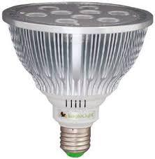 9 best led bulbs india images on buy led lights bulb