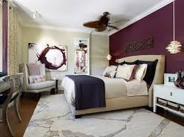 ely Master Bedroom Ideas With Purple Collection Fresh In Home