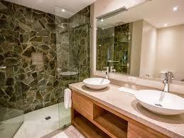 naturstein in der dusche so schützen sie ihn bestens