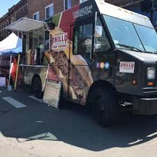 100 Philly Food Trucks Connection Truck Barbourville