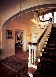 100 Dutch Colonial Remodel House Plans Of 2010 Elegant Atlanta