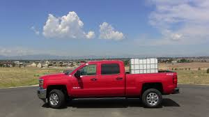2015 Chevy Silverado 2500 HD 6.0L - Quiet Worker [Review] - The Fast ... Chevrolet Pressroom United States Images Chevy Trucks Generations Fridge Magnet S10 Silverado Pickup 3 Or Our Trucks General Motors Unveils Updated 2016 Just A Car Guy Cool Late 60s Are Catching On A Lot 2019 1500 Reviews And Rating Motor Trend Used Of Naperville Colorado Springs Co Wikipedia Midsize Making Comeback But Theyre Outdated 100 Year Evolution Torque Medium Duty Work Truck Info Custom 1950s For Sale Your