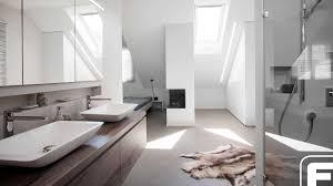 bäder und duschen
