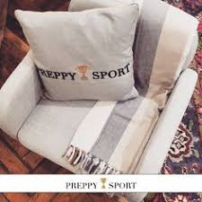 bureau avenue bureau preppysport 40 avenue george v 35800 dinard preppysport