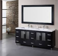 Home Depot Two Sink Vanity by Ideas For Double Vanities Bathroom Design 25966 Sink Vanity Home