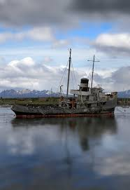 Hms Bounty Sinking Location by 66 Best Shipwreck Images On Pinterest Abandoned Ships Ship