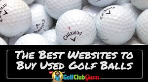 The Best Websites To Buy Used Golf Balls | Golf Club Guru 15 Discount Off Of Daily Car Rental Rates Tourism Victoria Member Program Vermont Electric Coop Disney Gift Card Discount 2019 Beads Direct Usa Coupon Code 6 Things You Should Know About Groupon Saving And Us Kids Golf Sports Addition In Columbus Ms Budget Free Shipping Play Asia 2018 Grab Promo Today Free Online Outback Steakhouse Coupons Exclusive Coupon Holiday Shopping With Golf Taylormade M4 Dtype Driver Printable Dsw Store Teacher Glasses