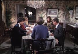 Donna Decorates Dallas Cancelled by The Return Of Dallas Posts About The Original U0026 New Series Of
