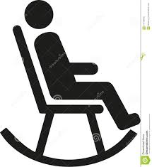 Man In Rocking Chair Pictogram Stock Vector - Illustration Of Wood ... Hot Chair Transparent Png Clipart Free Download Yawebdesign Incredible Daily Man In Rocking Ideas For Old Gif And Cute Granny Sitting In A Cozy Rocking Chair And Vector Image Sitting Reading Stock Royalty At Getdrawingscom For Personal Use Folding Foldable Rocker Outdoor Patio Fniture Red Rests The Listens Music The Best Free Clipart Images From 182 Download Pictogram Art Illustration Images 50 Best Collection Of Angry