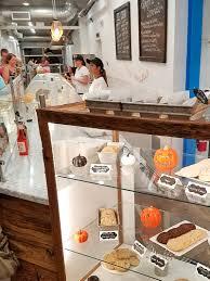 Floor Decor And More Tempe Arizona by Where To Eat In Tempe Az U0026 Chandler Arizona Restaurants