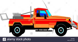 Vector Cartoon Tow Truck Stock Vector Art & Illustration, Vector ... Old Vintage Tow Truck Vector Illustration Retro Service Vehicle Tow Vector Image Artwork Of Transportation Phostock Truck Icon Wrecker Logotip Towing Hook Round Illustration Stock 127486808 Shutterstock Blem Royalty Free Vecrstock Road Sign Square With Art 980 Downloads A 78260352 Filled Outline Icon Transport Stock Desnation Transportation Best Vintage Classic Heavy Duty Side View Isolated