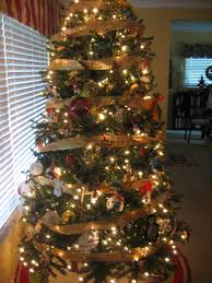 Cartner Christmas Tree Farm by New Home Christmas Tree Ornament Home Design Inspirations