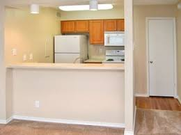 1 Bedroom For Rent by Good One Bedroom For Rent On Bedroom Apartments For Rent One