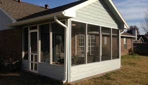 Screened In Porch Decorating Ideas by Screened Porch Ideas With Photos Screened Porch Ideas Screened